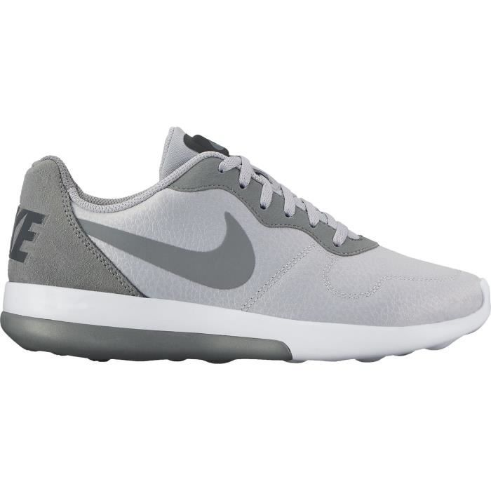 Women's Nike 2 Taille Sneakers 37 Lw Wmns 1 Md 2 3f1ydh Runner 8OkXZnwPN0
