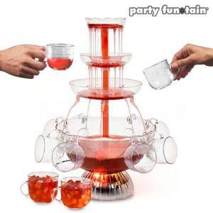 Fontaine en verre achat vente pas cher - Bonbonne en verre avec robinet pas cher ...