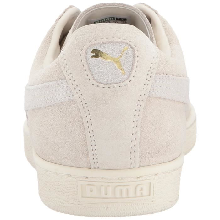 Puma Suede Classic + Fashion Sneaker Y4RM3 Taille-41
