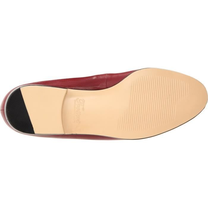 Leana Loafer HE7AT Taille-37 1-2