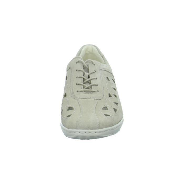 Chaussures Waldläufer Henni