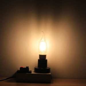 suspension ampoule filament achat vente suspension ampoule filament pas cher soldes d s. Black Bedroom Furniture Sets. Home Design Ideas