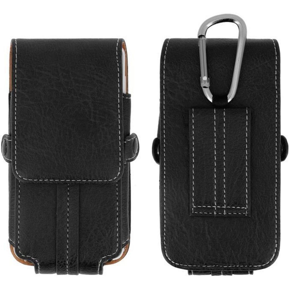 Housse ceinture pour telephone portable - Achat   Vente pas cher d26cc65a4c9