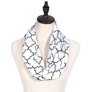 Poizen industries Line Buckle armstulpen stulpe Lacets Gothique #3129 159