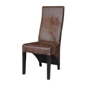 Meuble egypte achat vente pas cher for Meuble salle À manger avec achat chaises salle À manger