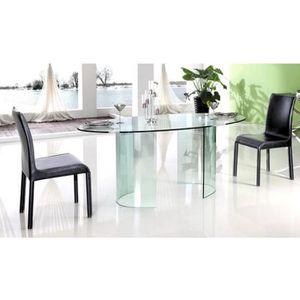 TABLE À MANGER SEULE Table à manger Ragazzi