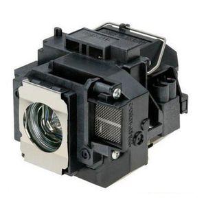 Lampe vidéoprojecteur Lampe de videoprojecteur Epson V13H010L57
