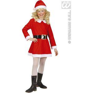 42eb036111b Deguisement mere noel fille - Achat   Vente jeux et jouets pas chers