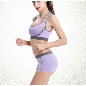 cb6ac3f643c87 1-piece-femme-leggings-de-sport-soutien-gorge-d.jpg