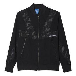 Sweat Shirts Adidas originals Sport Homme Achat Vente