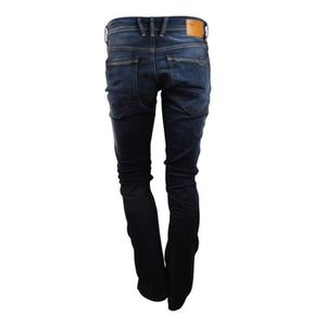 JEANS Jean homme teddy smith runing reg comfort used