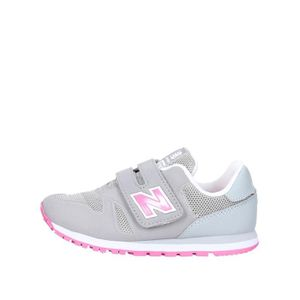 new balance taille 27