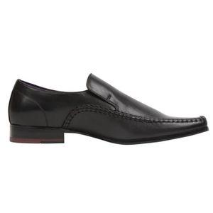 Firetrap Habillées Chaussures Hampton Habillées Hommes Hampton Chaussures Firetrap Chaussures Firetrap Hampton Firetrap Habillées Hommes Hommes qOB7vfx