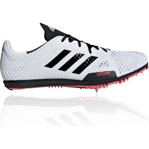 sports shoes 48900 41a76 CHAUSSURES DE RUNNING Adidas Femmes Adidas Adizero Ambition 4 Chaussures