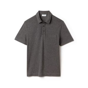 f369bab42a Polo Lacoste homme - Achat / Vente Polo Lacoste Homme pas cher ...