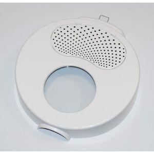 pi ces d tach es petits appareils de cuisson achat vente pas cher cdiscount. Black Bedroom Furniture Sets. Home Design Ideas