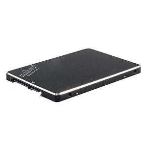 DISQUE DUR SSD maikou Disque Dur Mobile Sata3 6Gb/S 2,5 Pouces 2