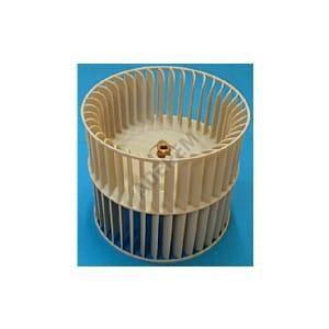 HOTTE Turbine double de hotte d=15cm pour Hotte Ariston,