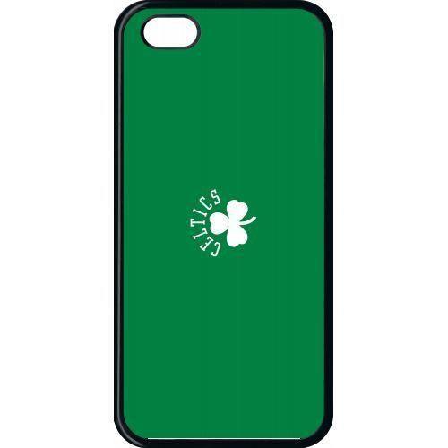 coque iphone 8 celtics