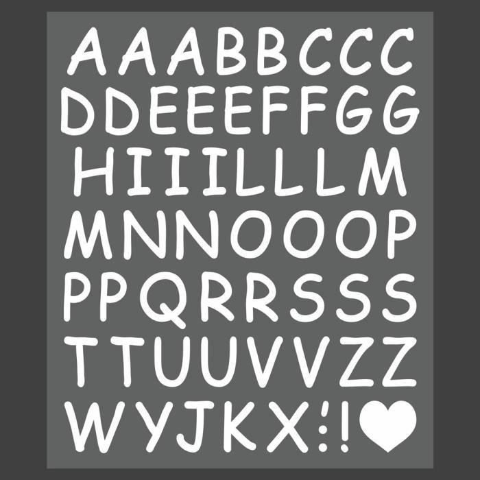 Fonde 8 lettres