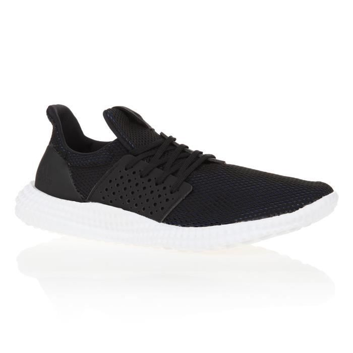 be4e19fbb7f92 Chaussure sport adidas - Achat   Vente pas cher