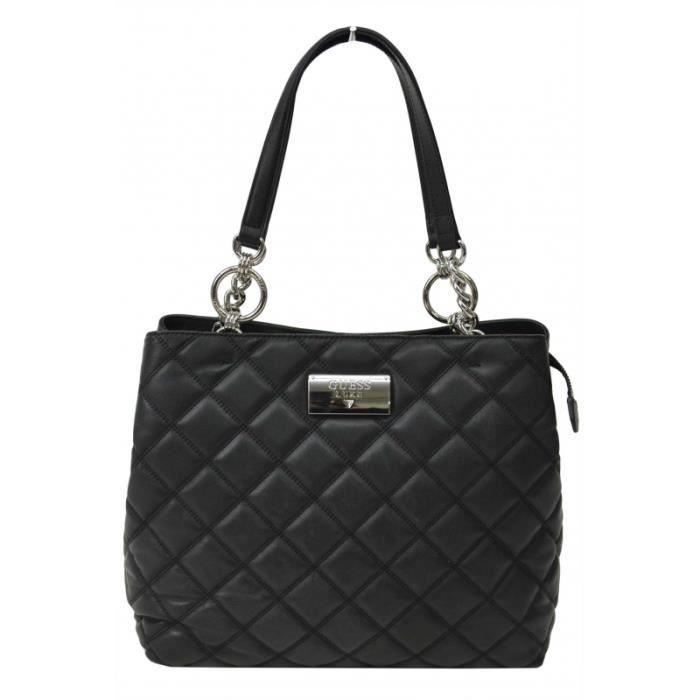 Guess Luxe Vente Pas Sac Achat Cher WEDH29I