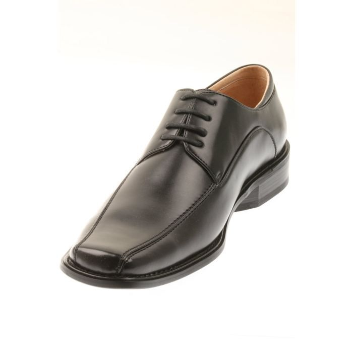 9e6a41f875b Dymastyle HOMME - Chaussure Guil… - Achat   Vente Dymastyle ...