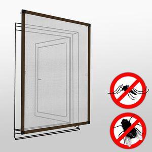 cadre moustiquaire fenetre achat vente pas cher. Black Bedroom Furniture Sets. Home Design Ideas