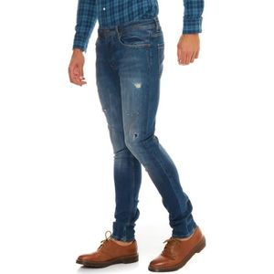 9c8cb02b2736 Homme London Jeans Achat Pepe Vente FvHwHqnfP