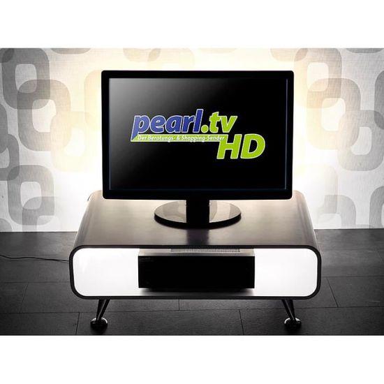 74379fed591 Kit de rétroéclairage USB LED LT-200.w pour TV 46 à 70