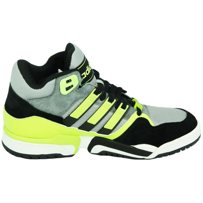 Sneakers 92 Torsion G Adidas Mode Homme Chaussures Wx7wpg E29DHI