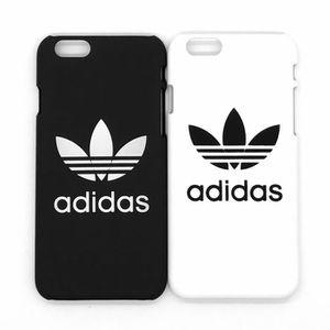 coque iphone 6 asics