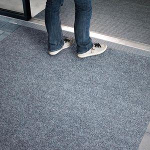 tapis de couloir achat vente tapis de couloir pas cher soldes d s le 10 janvier cdiscount. Black Bedroom Furniture Sets. Home Design Ideas