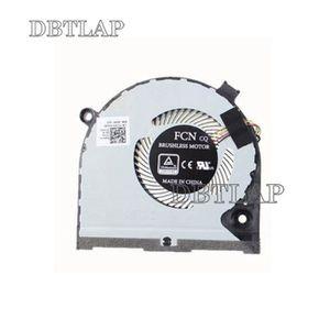VENTILATION  Nouveau pour Dell Inspiron Game G3 G3-3579 3779 G5