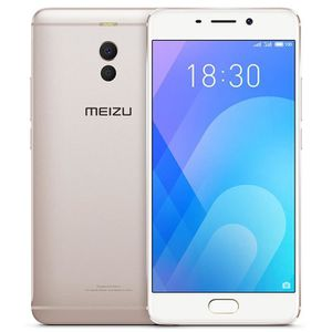 SMARTPHONE Smartphone MEIZU M6 Note 4G 5,5 pouces Android 6.0