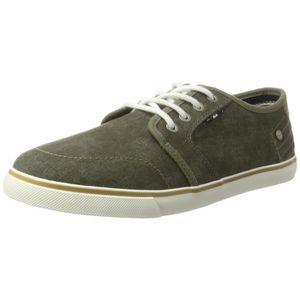 Chaussures - Bas-tops Et Baskets Docksteps TILBe