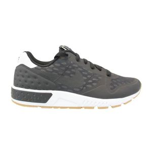 BASKET Nike Nightgazer Lw SE