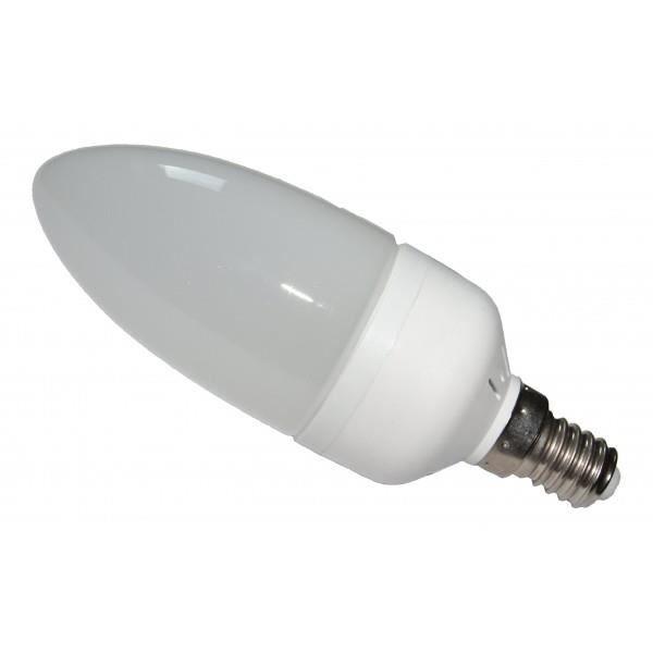 ampoule led e14 36 led blanc froid 1 8w achat vente ampoule led e14 36 led blan cdiscount. Black Bedroom Furniture Sets. Home Design Ideas