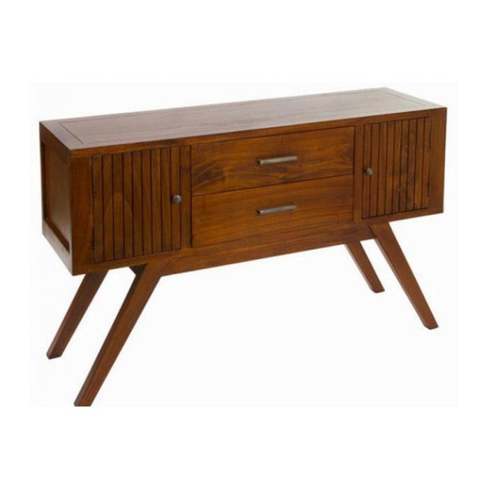 Petit Meuble Bas Salon. Best Rosewood Low Cabinet Galerie M Bler