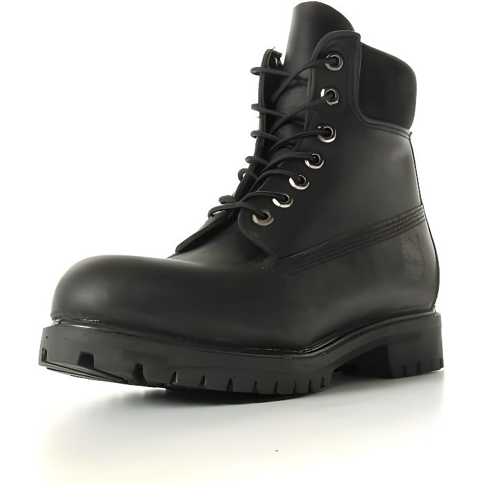 Boots Timberland AF 6 IN Premium