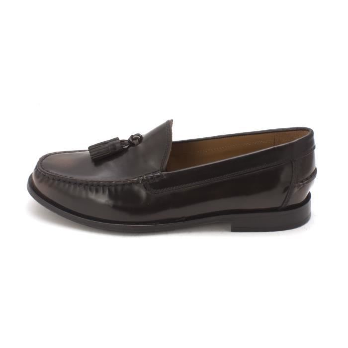 Hommes Cole Haan Pinch Classic Tassel Chaussures Loafer
