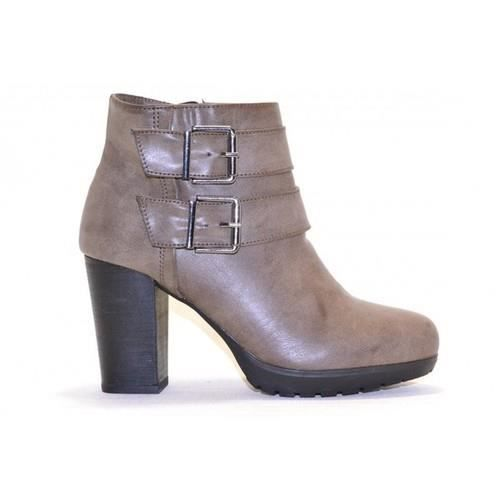 boots chaussures Italienne femme fango rkLh6AhM