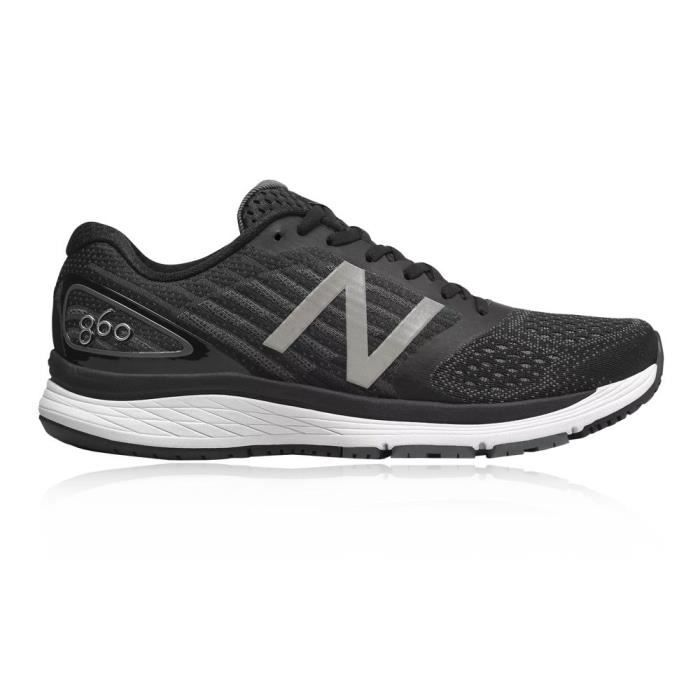 new balance homme largeur 2 e pour running