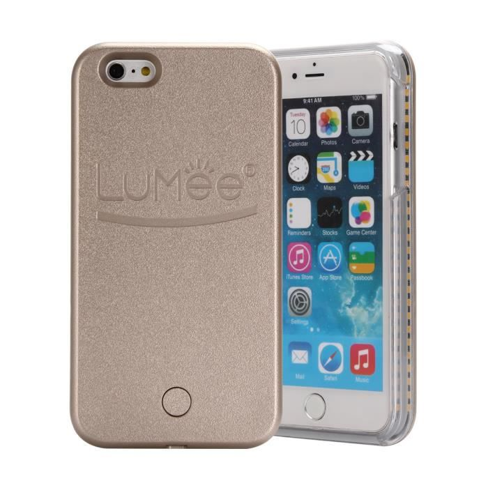 iphone 6 coque charge