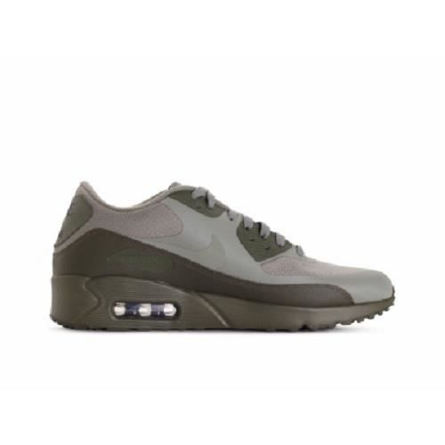 Nike Max 013 875695 Ultra Air Essential 90 Basket 2 Modle 0 dW7Cd1