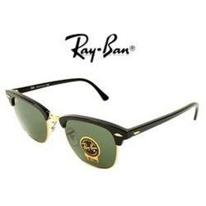 Achat Vente Ban Lunettes Ray Pas Cdiscount Cher qUzSVMpG
