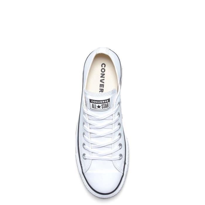 Converse Black Sneakers Converse Black Sneakers Femme White Femme White Converse Femme Sneakers q6pqrC