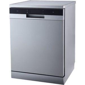 Lave-Vaisselle 60cm CELV1444S
