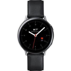 MONTRE CONNECTÉE Samsung Galaxy Watch Active 2 44mm Acier, Argent