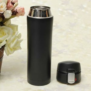 Achat Thermos Pas Mug Isotherme Vente Cher 8nNvmy0wO